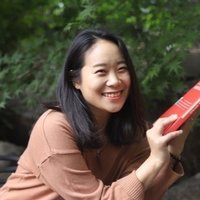 [ Korean Level up with Acting tutor] Korean Free Talking and Drama Korean